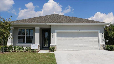 Bering Homes Classic at 3821 Ohio Avenue, Tampa, FL 33611